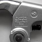 Shimano Alivio Cantilever / Mini-V brake lever