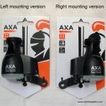 AXA HR-Traction Dynamo