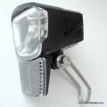 Union / Marwi UN-4276 Spark 50 lux dynamo headlight