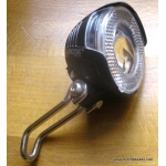 Busch und Muller Lumotec Lyt 20 lux LED headlight