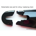 Hesling Nostalgia Chaincase