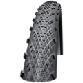 Schwalbe Furious Fred tyre