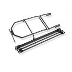 Steco Tas-Mee carrier rack extender