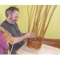 David's Baskets