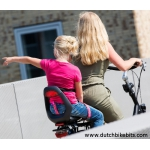 GMG Yepp Junior Budget child seat
