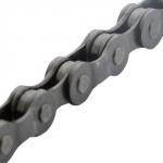 Simson / Taya bicycle chain