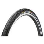 Continental Top Contact Vectran Breaker tyre